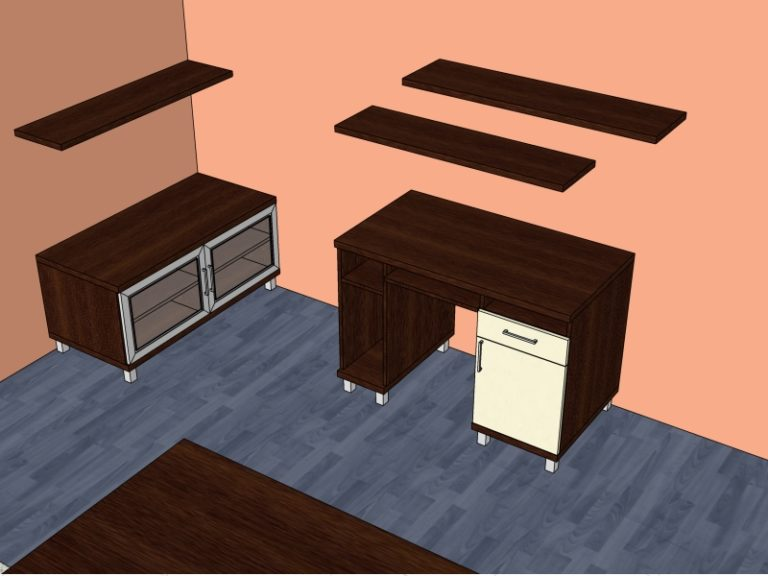 pokoj-projekty-6