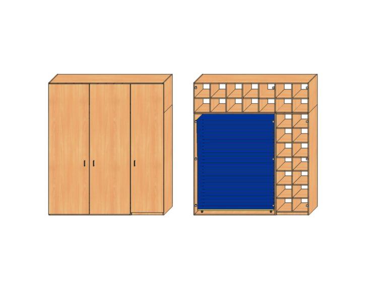 przedszkole-meble-projekty-5