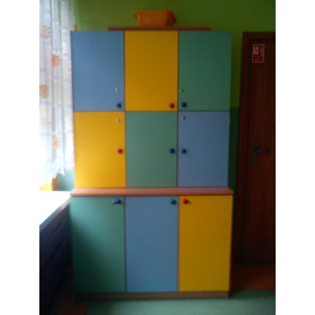 przedszkole-meble-realizacje-45