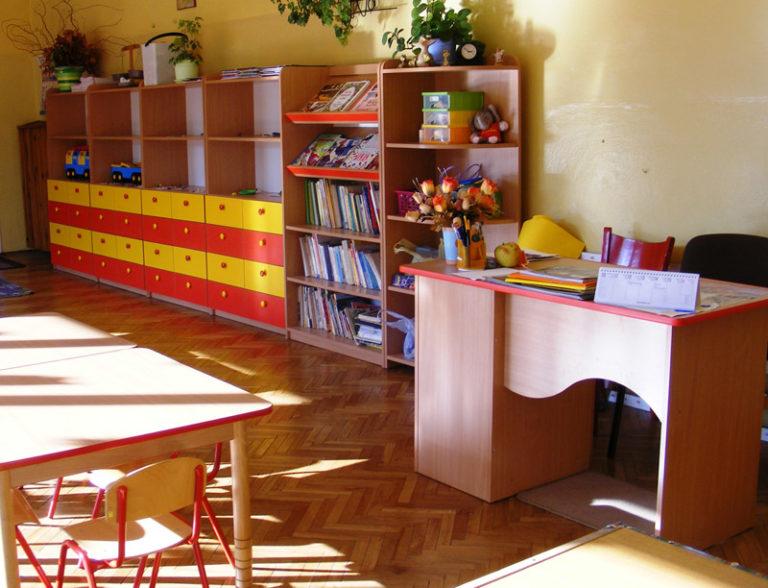 przedszkole-meble-realizacje-62