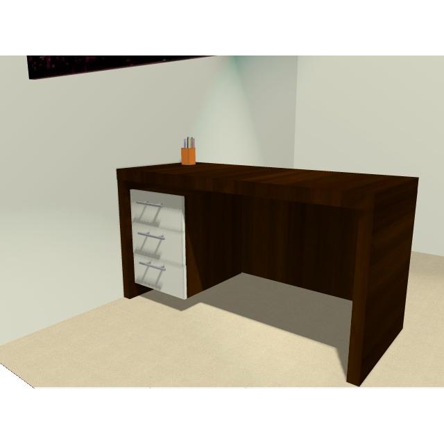 sekretariat-projekty-11