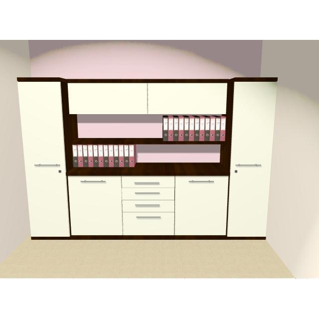 sekretariat-projekty-12
