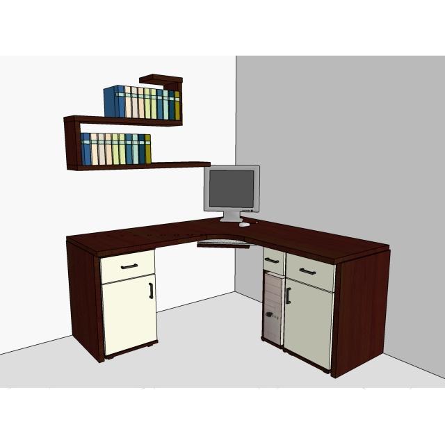 sekretariat-projekty-15