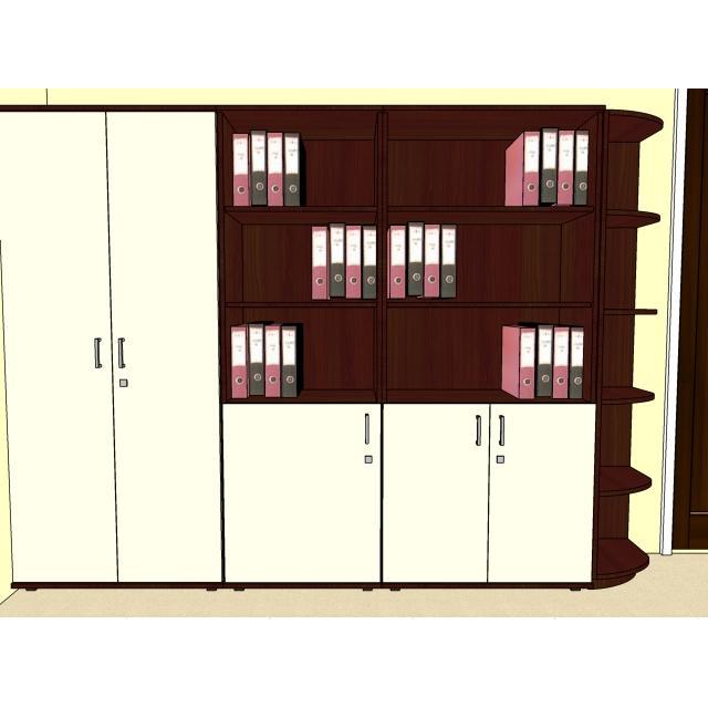sekretariat-projekty-16