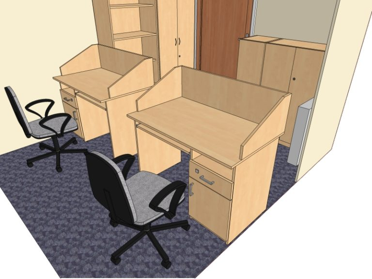 stanowiska_komputerowe-projekty-4