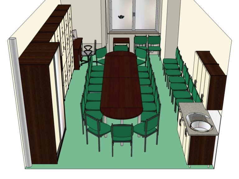 stoly-biurka-projekty-1