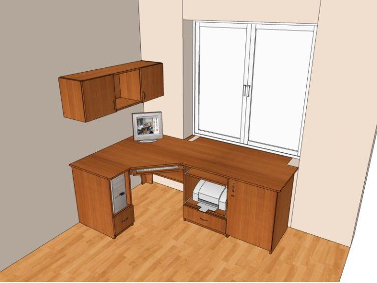stoly-biurka-projekty-11