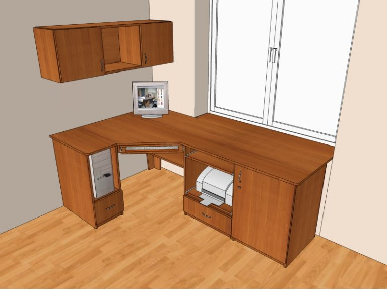stoly-biurka-projekty-12