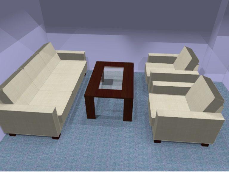 stoly-biurka-projekty-3