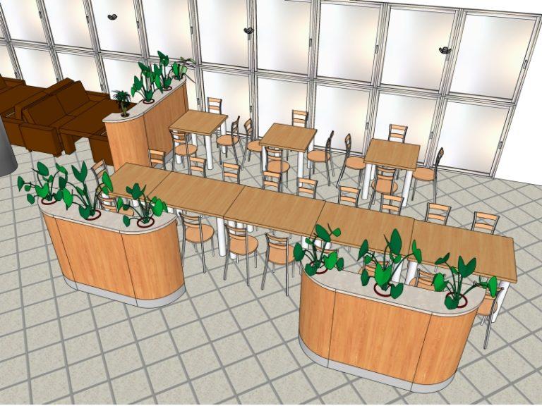 stoly-biurka-projekty-8