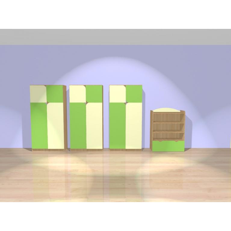 projektowanie-sal-przedszkolnych-3