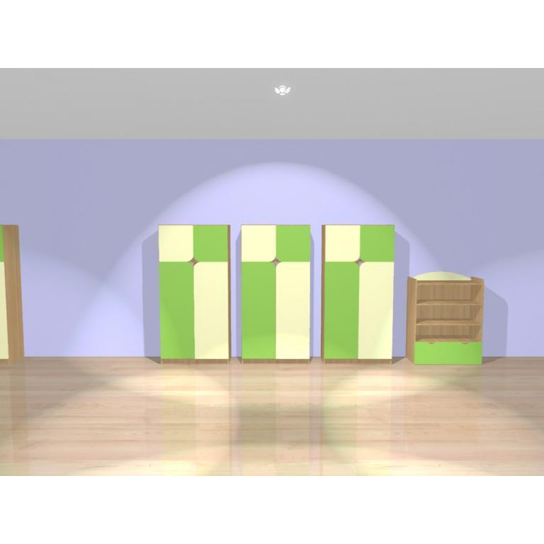 projektowanie-sal-przedszkolnych-6
