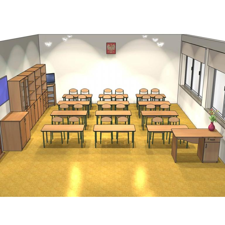 projektowanie-sal-szkolnych-1