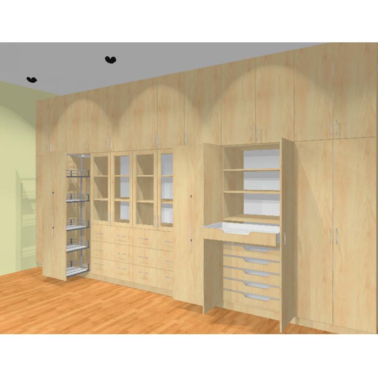 projektowanie-sal-szkolnych-13