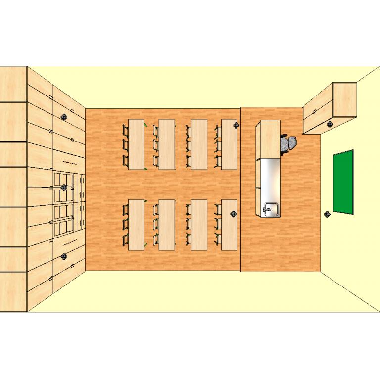 projektowanie-sal-szkolnych-15