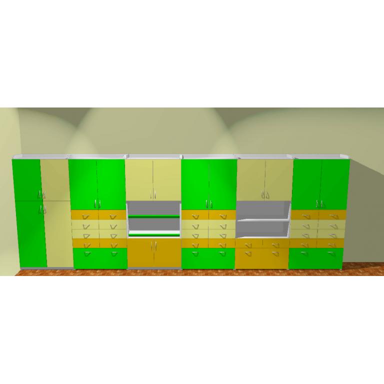 projektowanie-sal-szkolnych-17