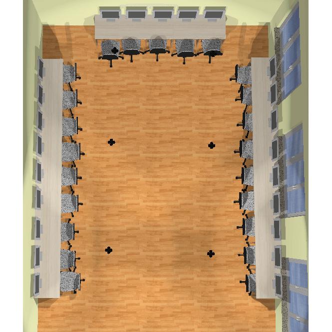 projektowanie-sal-szkolnych-19