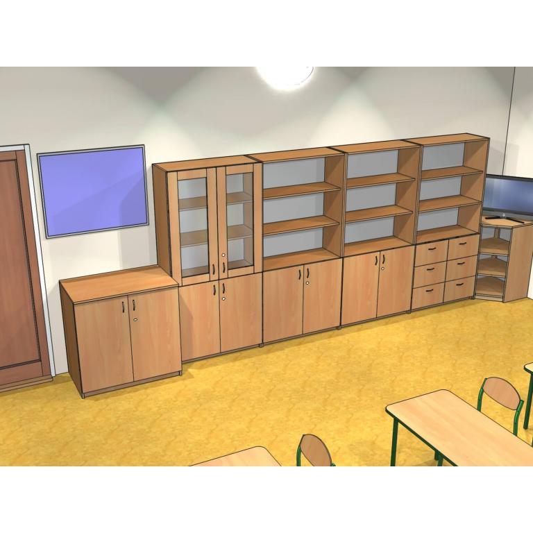 projektowanie-sal-szkolnych-2