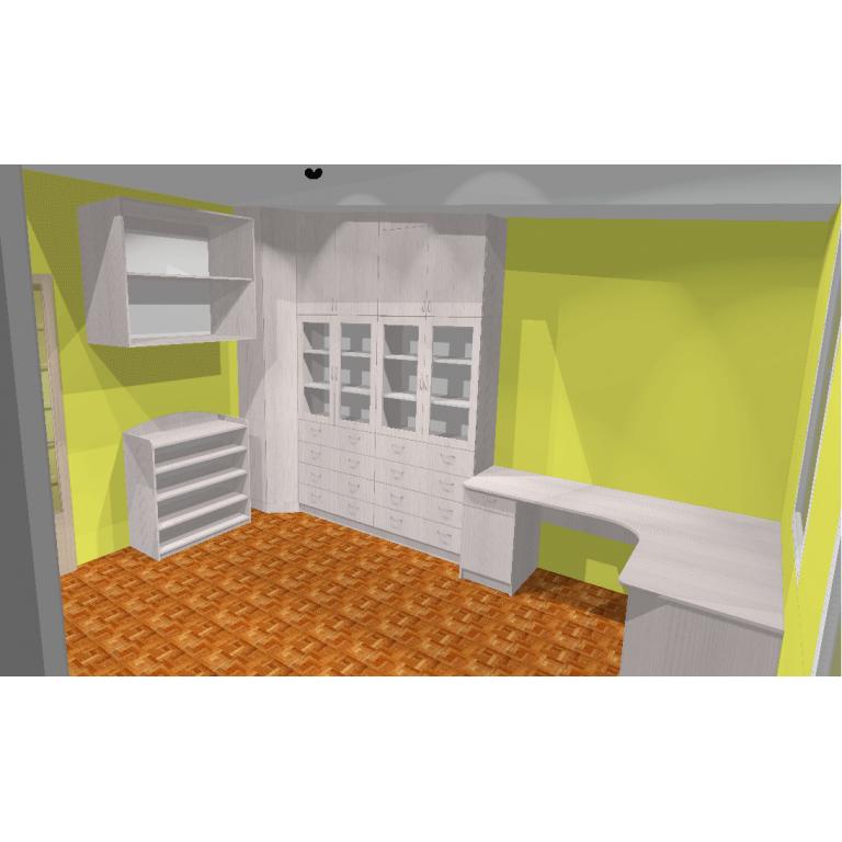 projektowanie-sal-szkolnych-24