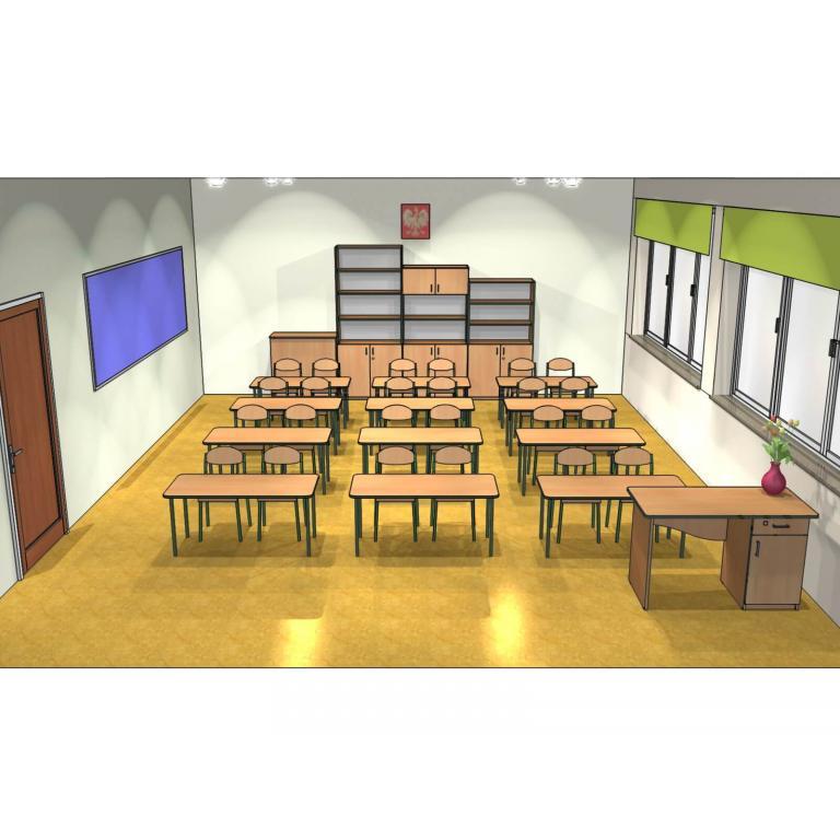 projektowanie-sal-szkolnych-27