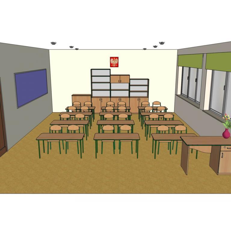 projektowanie-sal-szkolnych-29