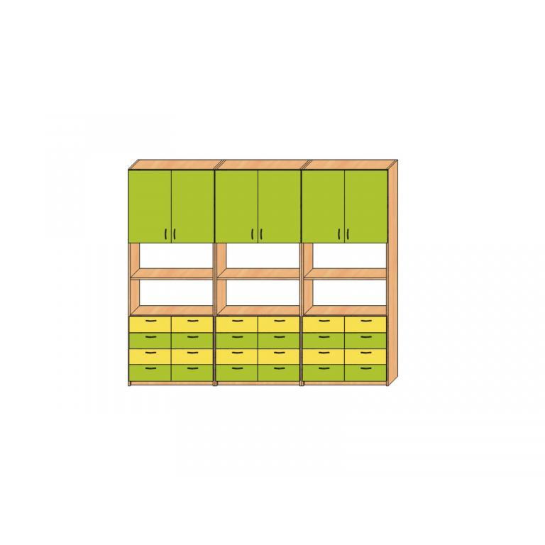 projektowanie-sal-szkolnych-35