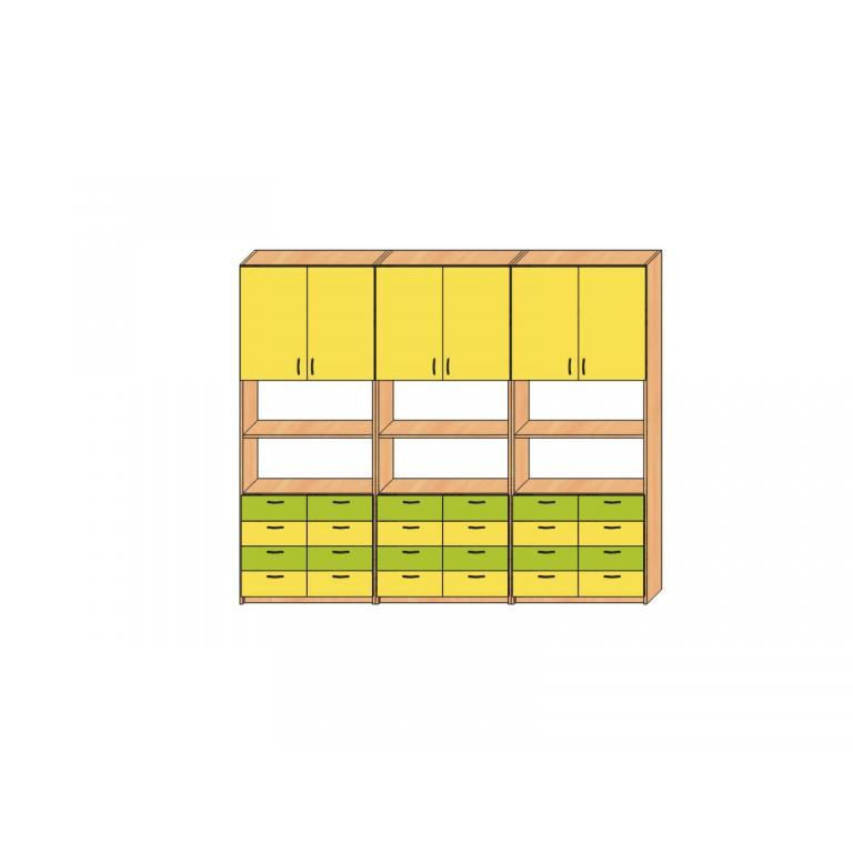 projektowanie-sal-szkolnych-36