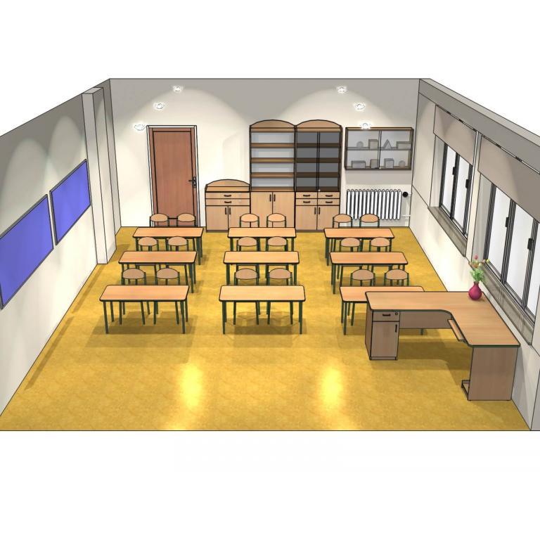 projektowanie-sal-szkolnych-6