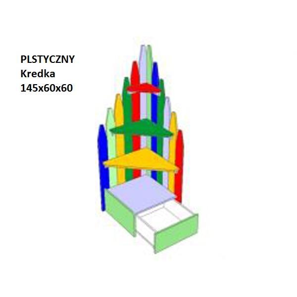 kaciki-projekty-66