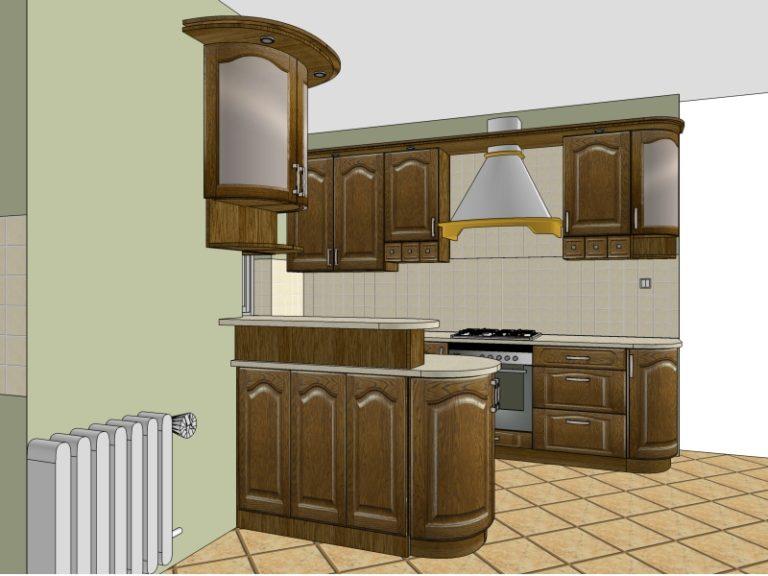 kuchnia-projekty-3