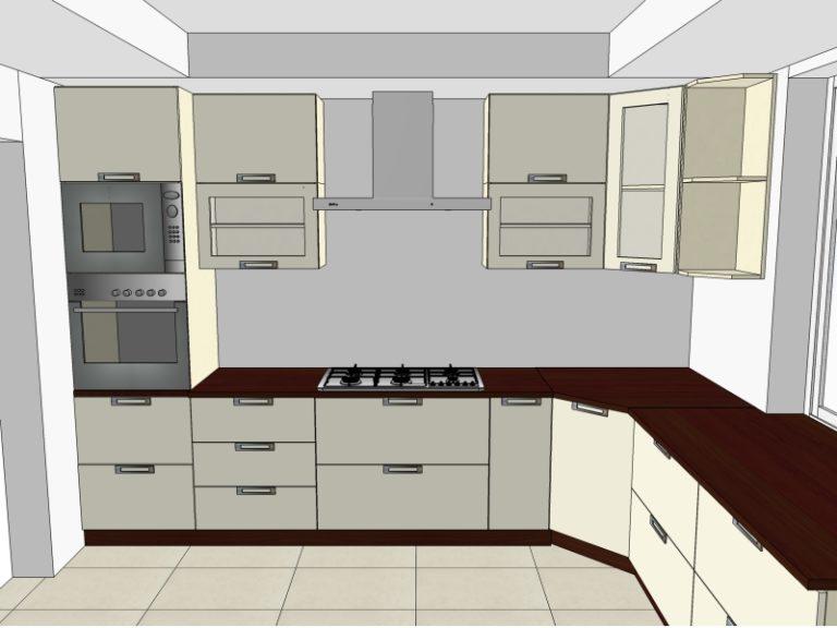 kuchnia-projekty-5