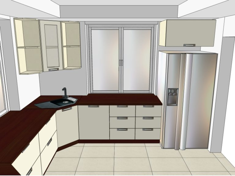 kuchnia-projekty-6