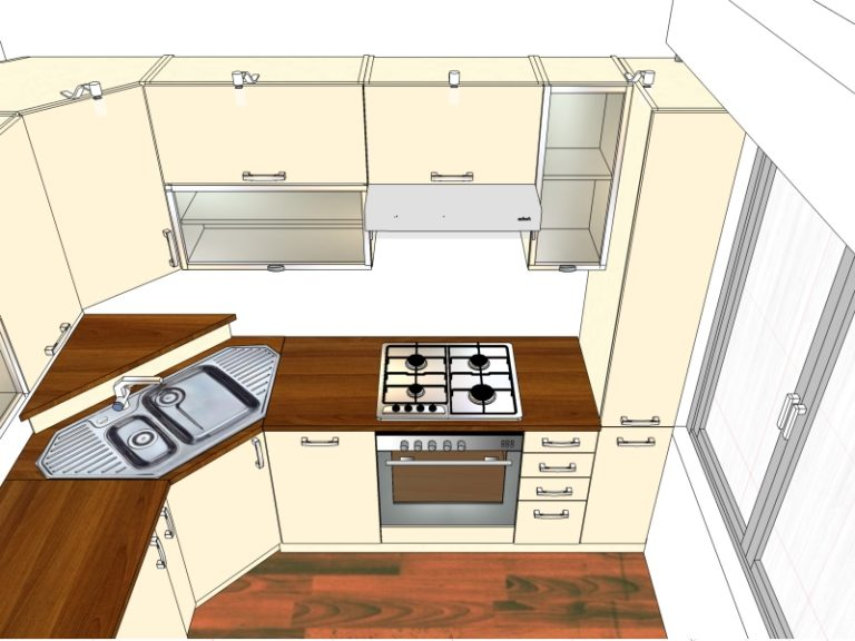kuchnia-projekty-7