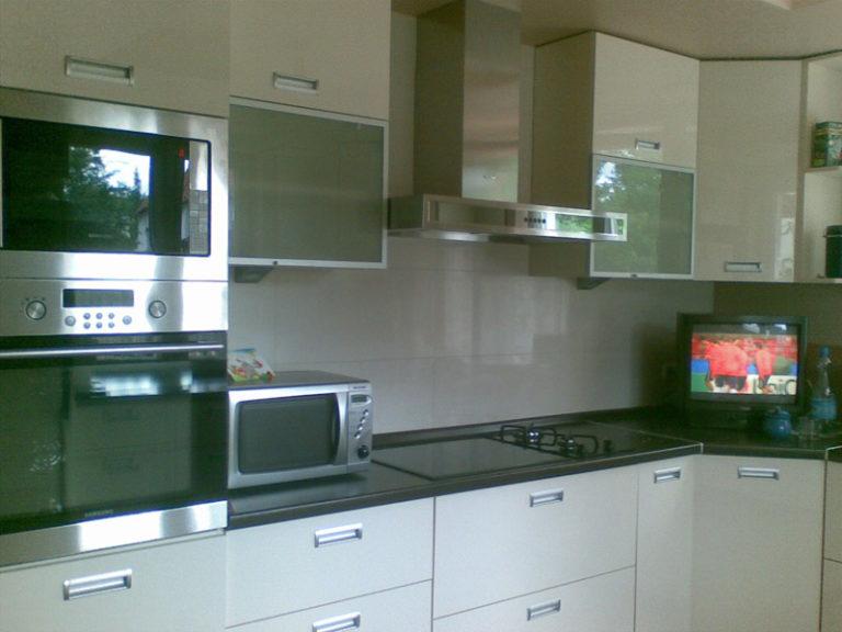 kuchnia-realizacje-14