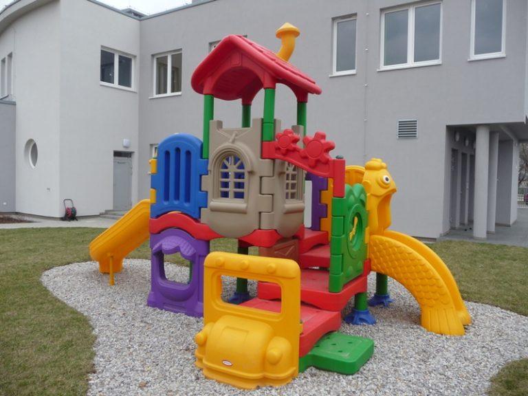 place-zabaw-realizacje-102