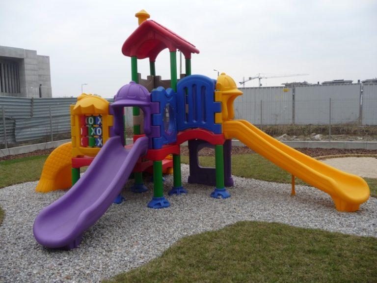 place-zabaw-realizacje-103