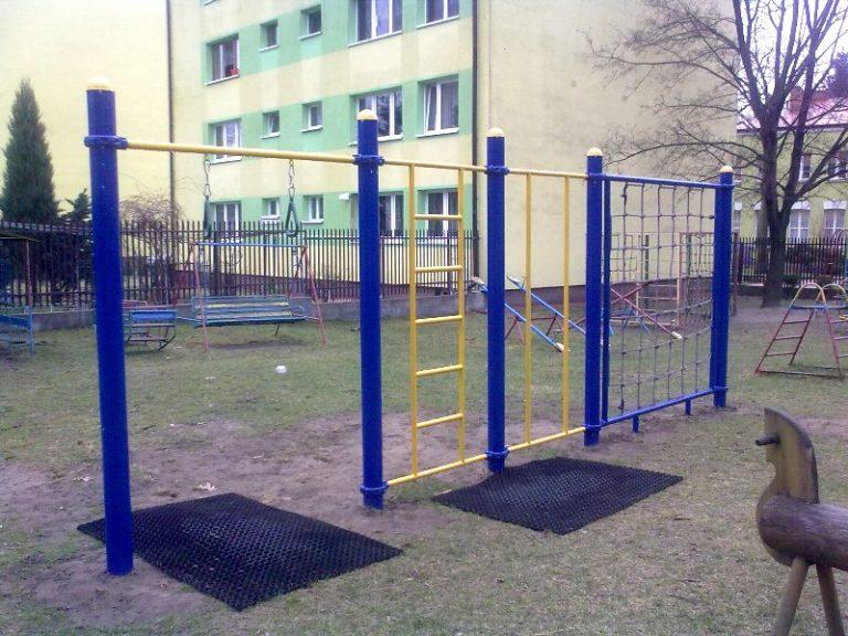 place-zabaw-realizacje-106