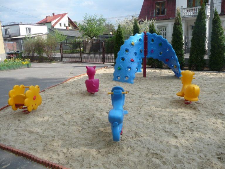 place-zabaw-realizacje-119