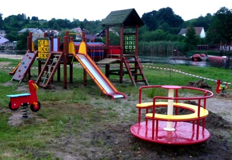 place-zabaw-realizacje-135