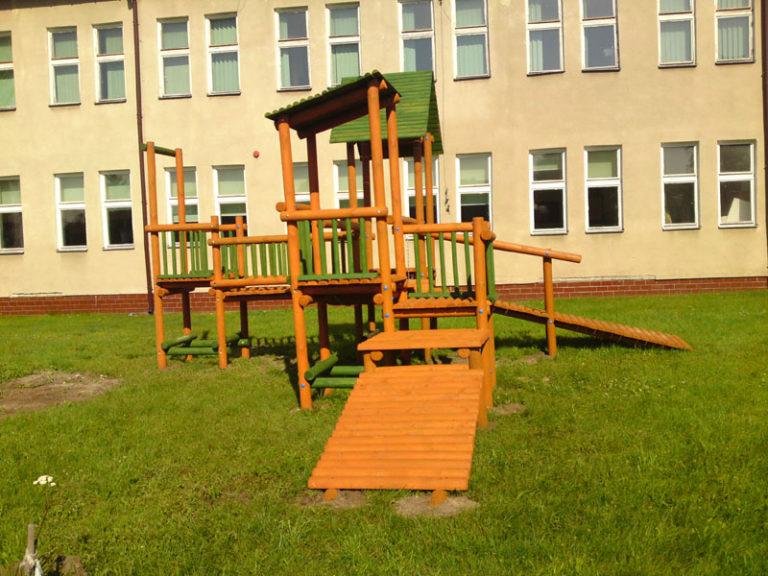 place-zabaw-realizacje-153