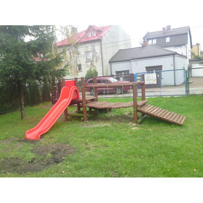 place-zabaw-realizacje-170