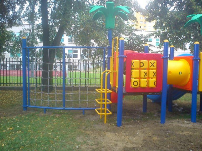 place-zabaw-realizacje-21
