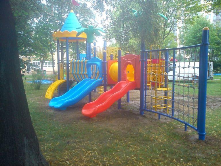 place-zabaw-realizacje-25
