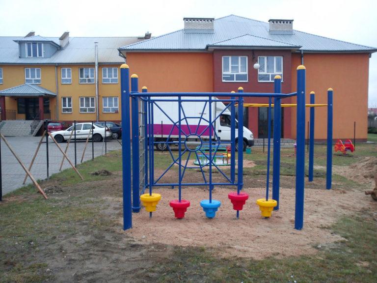 place-zabaw-realizacje-26