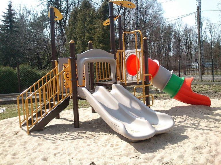 place-zabaw-realizacje-5