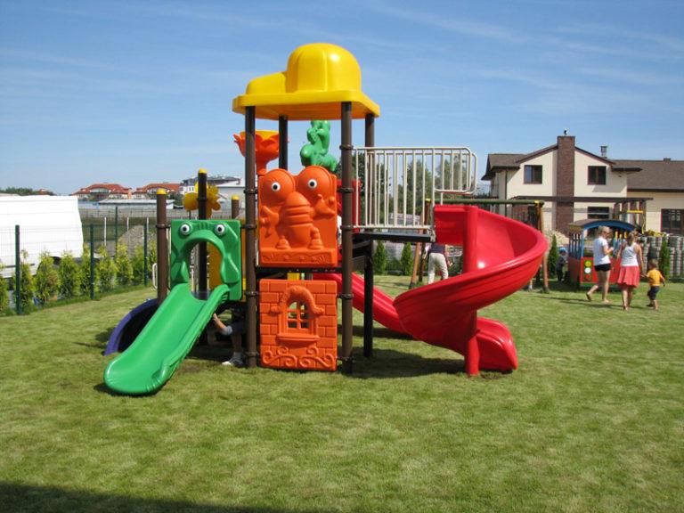 place-zabaw-realizacje-50