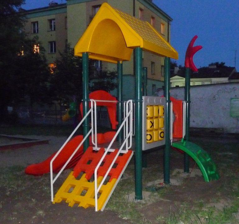place-zabaw-realizacje-61