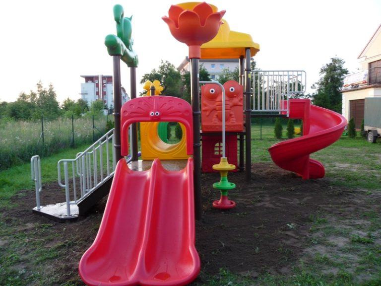 place-zabaw-realizacje-70