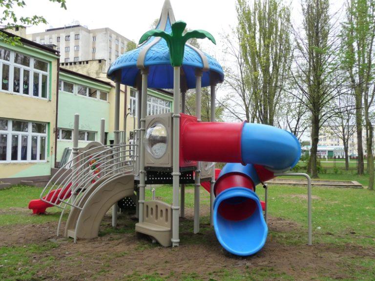place-zabaw-realizacje-81