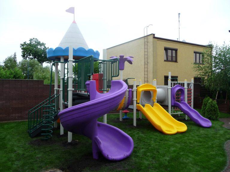 place-zabaw-realizacje-86